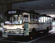 MR410-Izuhakone