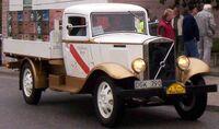 Volvo LV 76 Truck 1935 2.jpg