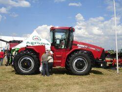 Case IH Steiger 435HD tractor.jpg