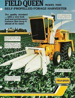 Hesston 7600 Field Queen forage harvester brochure.jpg