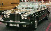 Rolls 501523 fh000007