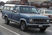 1st-Ford-Ranger