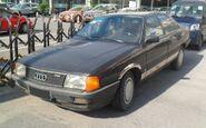 Audi 100 01 China 2012-07-21