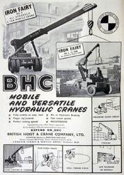 BHCC IF MK6