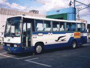 M337-88401-P-RR192CA