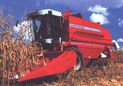 MF 34 combine - 2001.jpg