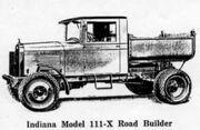 Model111X.jpg