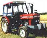 Escort (Pol-mot) Powertrac 450-2003.jpg