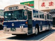 538-1908-JR-East-K-UA31L
