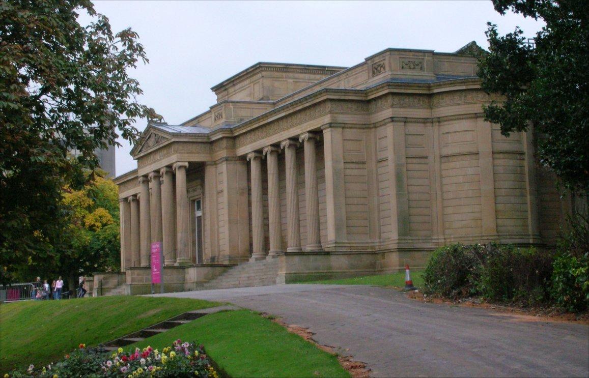 Mappin Art Gallery Sheffield.jpg