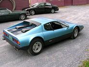 Ferrari 365BB