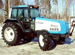 Valmet 6900 MFWD (blue & white) - 1997 2.jpg