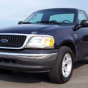 2003 Ford F150 Front.jpg