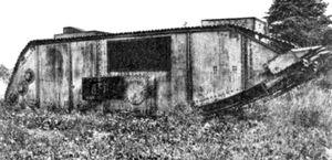 US Army Corps Of Engineers Steam Tank 1918.jpg