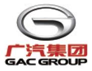 Gacgroup.png
