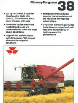 MF 38 combine brochure.jpg