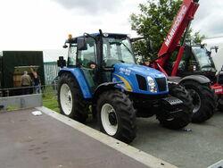 New Holland T5060.JPG