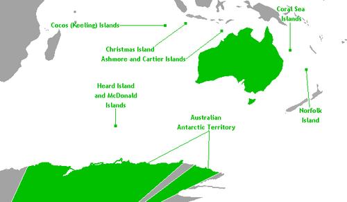 Australian external territories.png