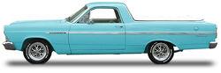 1967 Ford Ranchero.jpg