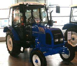 Farmtrac 555-2007.jpg