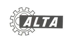 Alta (vehicles)