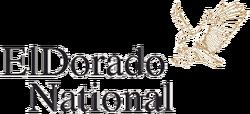 El dorado national logo.png