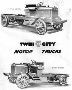 Truckaddssm.jpg
