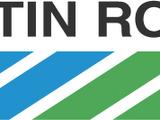 Austin Rover Group