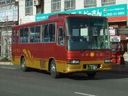 Taiyokotsu bus01