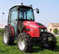 Yagmur Agrifarm 500 MFWD.jpg
