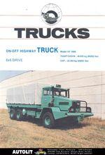MOL 4066 truck-1990.jpg