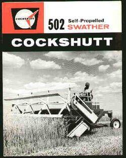 Cockshutt 502 swather brochure - 1965.jpg