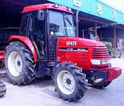 Kukje EF475 MFWD-2002.jpg