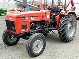 Agtor 3511