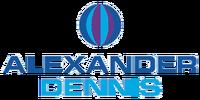 Alexander dennis logo.png
