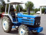 Ford 2170