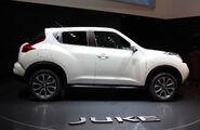 Nissan Juke (25)