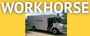 Workhorse Truck.jpg