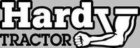 Hardy logo.jpg