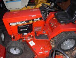 Ingersoll 3018 Power Steering - 2000 2.jpg