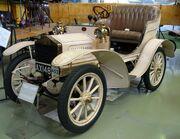 Rollsroyce1905