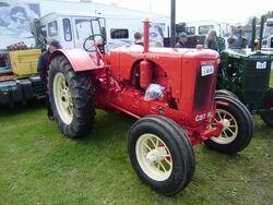 40 sn74386 from 1938 P8100519.JPG