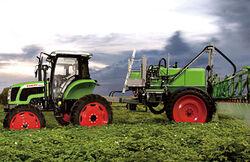 Chery RC800H High Crop MFWD - 2011.jpg
