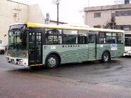 Fujikyu shonan m8263