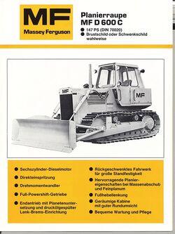 MF D 600C crawler b&w brochure.jpg