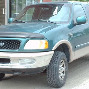 '97-'98 Ford F-250 Extended Cab.jpg