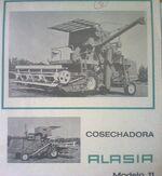 Alasia 11 combine b&w ad.jpg