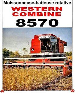 MF 8570 combine (Western Combine).jpg