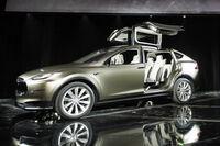 Tesla Model X Geneva 2012 trimmed.jpg