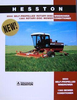 Hesston 8500 swather brochure - 1994.jpg